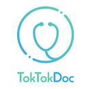 toktokdoc.png