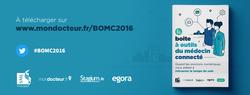BOMC 2016