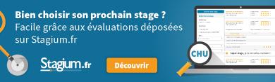 Stagium-stage-médecine_390x117_01