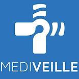 logo mediveille.jpg