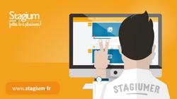 stagium_landing