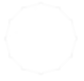 logo_blanc_matrice.png