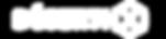 DESERTIX_LOGO_BLANC.png