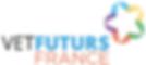 logo vetfuturs.png
