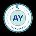 AYPB_Logo_FullColor@3x.png