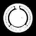 AYPB_Logo_White@3x.png