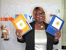 Me with workbooks EDIT_edited.jpg