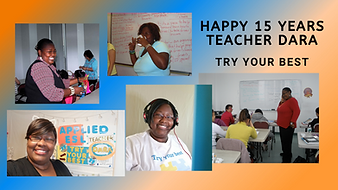HAPPY 15 YEARS TEACHER DARA JUNE2020.png