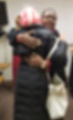 Me hugging my student 2017.jpg