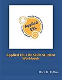 Mini AESL Student Workbook.png