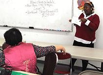 Me teaching my students.jpg