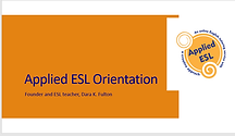AESL Orientation.png