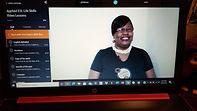 9-28-2020 My videos on Learn Words Platf