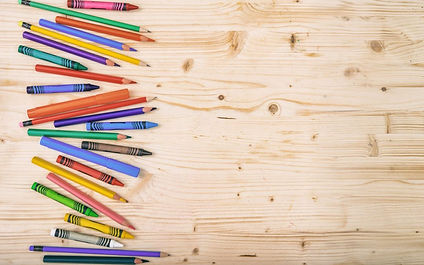 school-supplies-on-wooden-background-PVB
