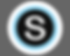 icon-schoology-495x400.png