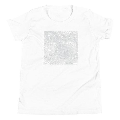 Short-Sleeve Youth T-Shirt