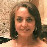 Cecilia%2520Salcedo_edited_edited.jpg