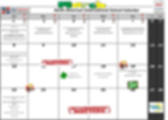 NAIS March Calendar 2020 - adjusted.jpg