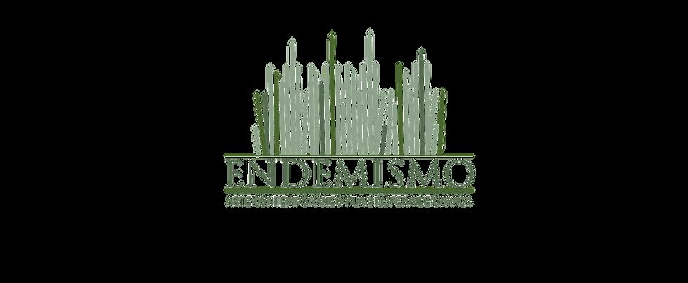Endemismo%20logo-02-01_edited.png