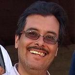 Virgilio%20Santaella_edited.jpg