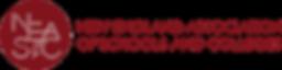 neasc-logo-web-header-600x96.png