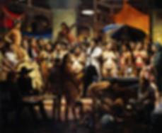 Daniel-Lezama---04-La-Gran-Noche-Mexican