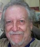 Raúl Herrera.png