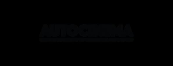 AUTOCINEMA-10.png