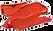 red-cutout-cutout.png
