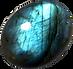 labradorite-cabohon-3122-5d46f9b6adb482.