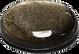 obsidiana-dorada-cabujc3b4n-cutout.png