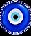 Ojo_Turco_-_azul-cutout.png