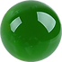 jade-green-sphere-green-sphere-5b4ff50ce