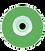 Ojo_Turco_-_verde-cutout.png