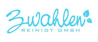 neues_Logo_Okt18 reinigt.jpg