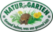 gartenplak-637-gif-transparent.png