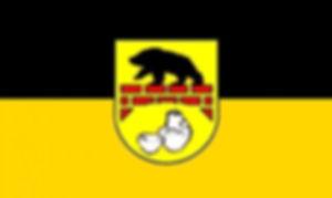 Wappen Baalberge500.jpg