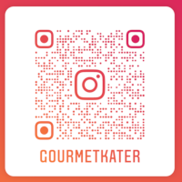 Insta-Gourmetkater200px.png