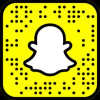 snapchat-gourmetkater200px.png