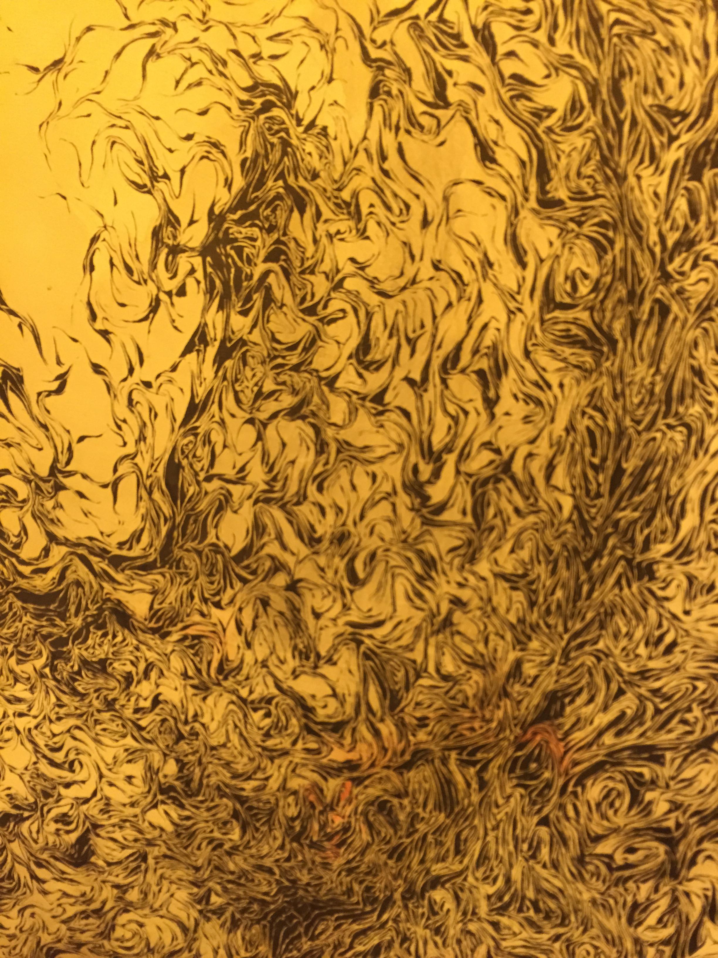 nathalie bergiers artworks 2014 @ hugo neumann brussels 17