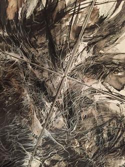 nathalie bergiers peintures 2017 genappe 4