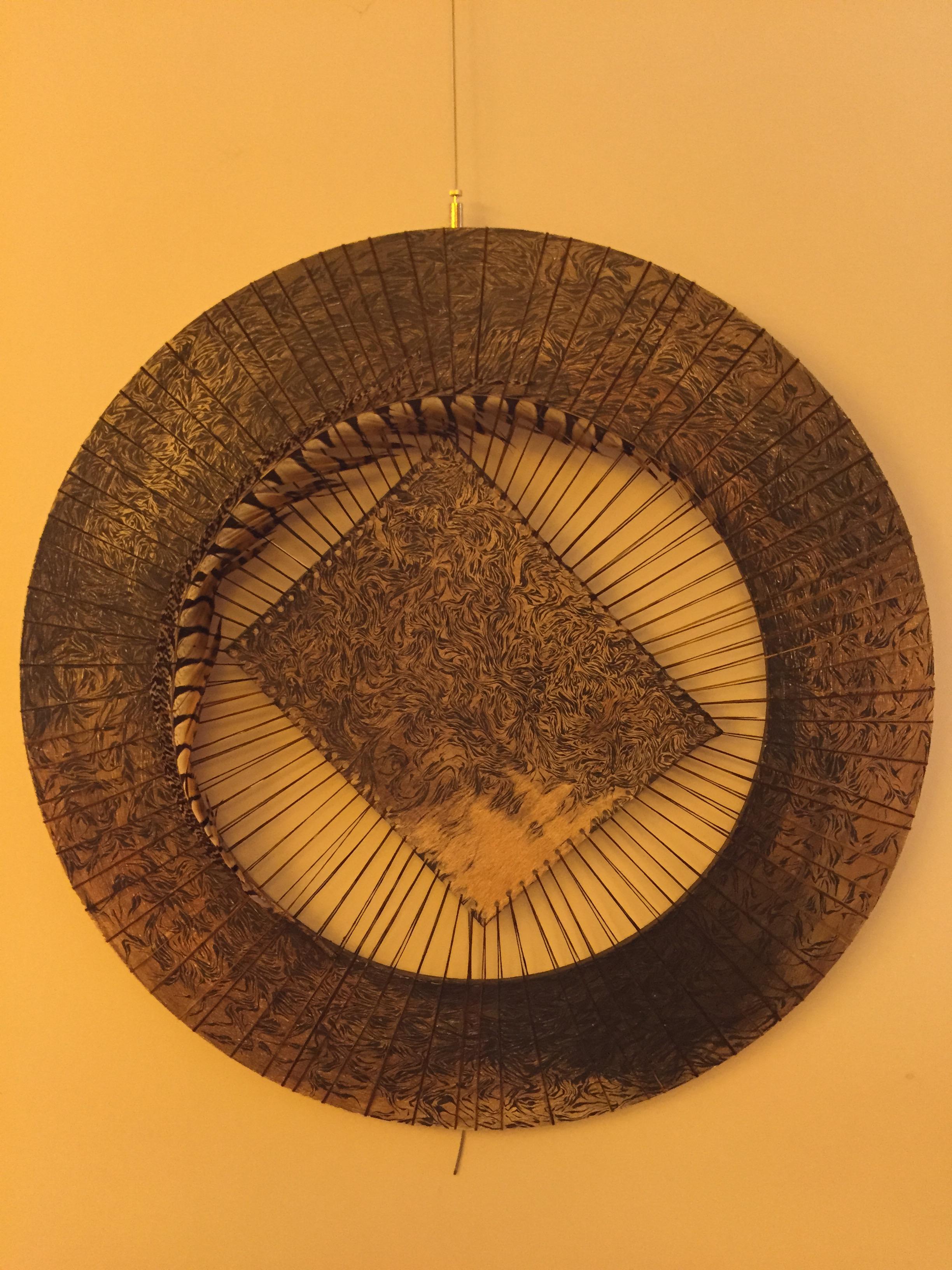 nathalie bergiers artworks 2014 @ hugo neumann brussels 18