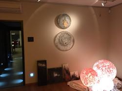 nathalie bergiers artworks 2014 @ hugo neumann brussels 9