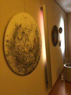 nathalie bergiers artworks 2014 @ hugo neumann brussels 14