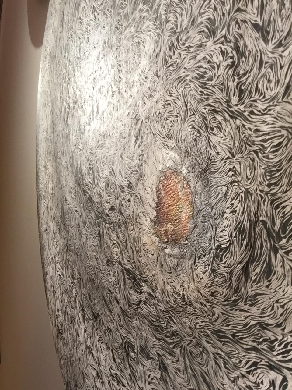 nathalie bergiers artworks 2014 @ hugo neumann brussels 6
