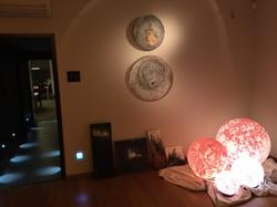 nathalie bergiers artworks 2014 @ hugo neumann brussels 10
