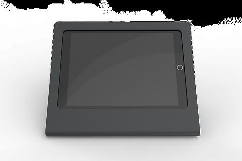 "Enclosure iPad Pro 10.5"" - Checkout Stand"