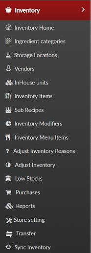 portal_productinventory.PNG