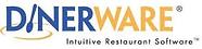 Dinerware_Logo.bmp