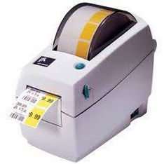 barcodeprinter.jpg